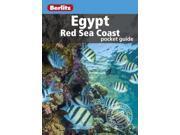 Berlitz: Egypt Red Sea Coast (Berlitz Pocket Guides) (Flexibound)