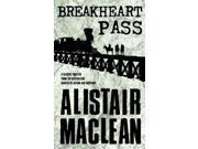Breakheart Pass Reissue 9SIABBU4UG2395