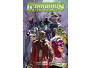 Guardians of the Galaxy 2 Guardians of the Galaxy 9SIA9JS49A9401