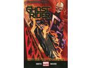 All-New Ghost Rider 1 Ghost Rider 9SIA9UT3YD6867
