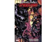 Miles Morales: Ultimate Spider-Man Ultimate Collection 2 Ultimate Spider-Man 9SIAA9C3WK9098