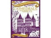 Cathedrals and Abbeys (Amazing and Extraordinary Facts) (Hardcover)