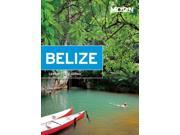 Moon Belize Moon Belize 11 9SIAA9C3WU6199