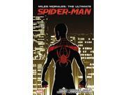 Miles Morales Ultimate Spider-Man 9SIADE46213310