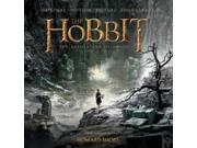 Hobbit: The Desolation of Smaug 9SIA9JS4A05634