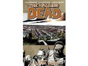 The Walking Dead 16 (Walking Dead) 9SIA9UT4162634