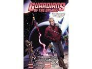 Guardians of the Galaxy 5 Guardians of the Galaxy 9SIAA9C3WT7171