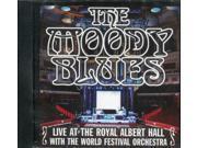 Live at the Royal Albert Hall 9SIA9JS49R2417