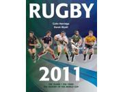 Rugby 2011: The Teams, the Stars, the History of the World Cup (Paperback) 9SIA9JS49J4369