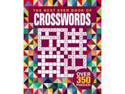 Best Ever Crosswords 9SIA9JS49C2515
