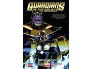 Guardians of the Galaxy 4 Guardians of the Galaxy 9SIAA7657Y6994