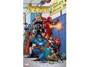 Avengers 9SIAA9C3WV8558