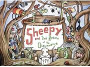 Sheepy and the Riddle of the Occurrence (Hardcover) Binding: Hardcover Publisher: Troubador Publishing Publish Date: 2016/01/28 Weight: 1.00 ISBN-13: 9781785890956 ISBN-10: 1785890956