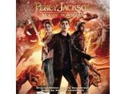 Percy Jackson: Sea Of Monsters 9SIA9JS4987527
