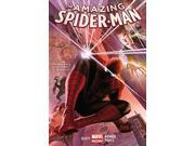 Amazing Spider-man 1 Amazing Spider-man 9SIADE46246716
