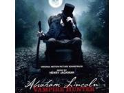 Abraham Lincoln: Vampire Hunter 9SIA9JS49M7546