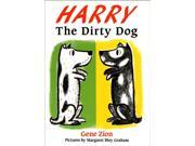 Harry The Dirty Dog (Red Fox Picture Books) (Paperback) 9SIABBU4A28793