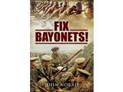 Fix Bayonets (Hardcover) 9SIA9JS49E8046