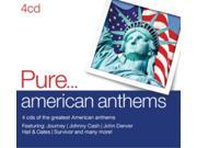Pure American Anthems 9SIA9JS4A08173