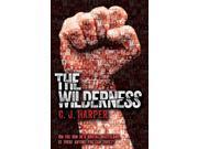 The Wilderness (Paperback) 9SIABBU5F66834