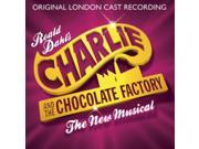 Charlie & The Chocolate Factory 9SIA9JS4A01798