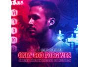 Only God Forgives 9SIA9JS4A10025