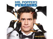 Mr Popper'S Penguins 9SIA9JS49X4913