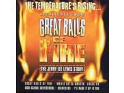 Great Balls Of Fire 9SIA9JS49Z5179
