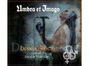 Dunkle Energie (+bonus / Re-Release)