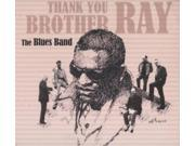 Thank You Brother Ray 9SIA9JS49U7085