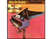 Shine On Brightly 9SIA9JS49R8625