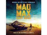 Mad Max: Fury Road 9SIA9JS49U6485