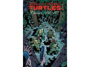 Teenage Mutant Ninja Turtles Classics 10 (Teenage Mutant Ninja Turtles Classics) 9SIA9UT4193893