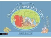 Mouse's Best Day Ever 9SIA9JS4AF8185