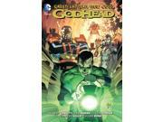 Green Lantern / New Gods Green Lantern 9SIA9JS4AK3714