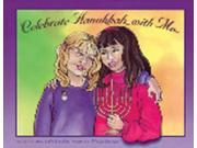 Celebrate Hanukkah With Me 9SIA9JS4AF8509