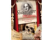 The National Archives: Shakespeare Unclassified  R (National Archives Unclassified) (Hardcover)