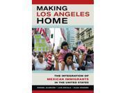 Making Los Angeles Home 9SIA9JS4BM7629