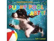 Puppy Pool Party! 9SIADE46235952