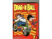 Dragon Ball 7 Dragon Ball 9SIAA9C3WT1395