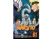 Naruto 61 Naruto 9SIA9UT3YR5076