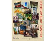 Contemporary Painters (Hardcover)