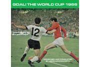 Goal! The World Cup 1966 9SIA9JS4N43700