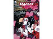 Harley Quinn 3 Harley Quinn 9SIADE46239560