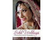 Sikh Weddings 9SIADE45P34079