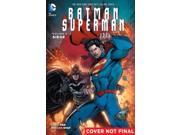Batman/Superman Batman 9SIA9JS4RT5147