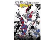 Harley Quinn 4 Harley Quinn 9SIABHA5B72812