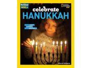 Celebrate Hanukkah Holidays Around the World 9SIABHA5HE5441