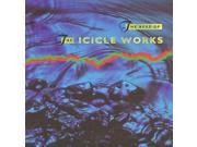 Best Of The Icicle Works 9SIA9JS50B5844