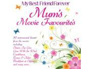 My Best Friend Forever - Mums Movie Favourites 9SIA9JS50P6364
